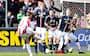 KEP: 'Han er Superligaens bedste - Kan komme med til EM i 2021'