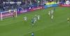 3 år siden Ronaldos vanvittige saksesparksmål mod Juventus - gense mål og hyldende Juve-fans