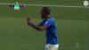 Leicester udligner! Se Pereiras 1-1-mål mod Tottenham her