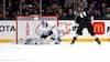 Frederik Andersen leverer 30 redninger - men Maple Leafs taber i straffeslag efter 0-0