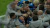 Lorenzo Insigne - mål mod Salzburg i Champions League