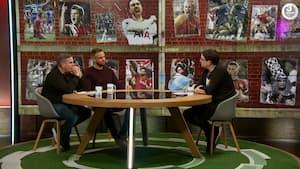 Verdens Bedste Liga: 'Tåbeligt af Liverpool-stjernen' – 'Har haft svært ved at finde rytmen'