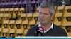 Lyngby sportschef regner med flere handler: 'Der er bud fra udlandet på ham'