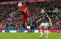 Medie: Gerrard hapser endnu et Liverpool-talent – se ham sætte rundtosset Shaqiri helt af