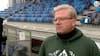 Viborg indkasserer mål for første gang under ny træner: 'Det er jeg pisseirriteret over'