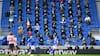8.000 får adgang til Liga Cup-finale - men det kræver tre coronatest