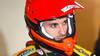 Uheld åbner vejen for endnu en speedwaydansker i VM-serien