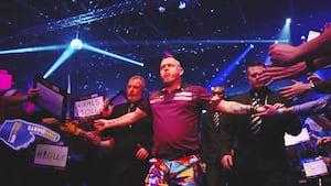 NENT Group og Matchroom Sport indgår femårig aftale i ni lande