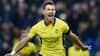 Frimann ikke i tvivl om Wilczek-succes: 'Han kommer fortsat til at score mange mål'