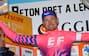 Positiv coronatest sender cykelrytter Magnus Cort ud af VM
