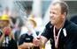 København-træner gravede dybt i den mentale værktøjskasse