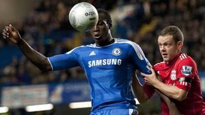 Romelu Lukaku beder om skifte til Chelsea - men Inter kræver vildt beløb