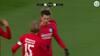 Helenius netter to gange i Silkeborgs sejr