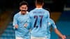 Highlights: Man City vender 0-1 til sejr over FC Porto