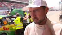 Fra Liverpool-helt til motorsport-entusiast: 'Det er forbudt, når du er professionel fodboldspiller' - Se hele indslaget med Jerzy Dudek her