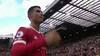 Ronaldo fik sit drømmecomeback: 'Det kunne ikke været skrevet bedre'
