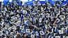 I sidste øjeblik: Hamburger SV spiller sig til tops efter sent sejrsmål