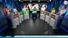 Masser af fandebat: Se hele Superliga Parlamentet her