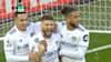 Vild kamp! Leeds udligner til 3-3 med fremragende mål af Klich