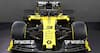 """F1-boss: 'Det er en """"no brainer"""" – Ham ville jeg sætte i Renault-raceren'"""