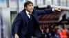 Medie: Tottenham har Inter-manager øverst på ønskelisten