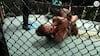 UFC i nat: Blaydes slår Volkov – Se afgørelsen her