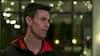 FCM-målmand glæder sig til brag: 'Vi kan sagtens få point'