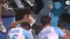 TV: Marseille sætter kurs mod Europa med sejr over bundholdet - Se alle 4 mål her