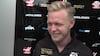 Magnussen jubler over Silverstone: Det er 'old school'