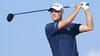Vild, vildere, Højgaard: Dansk golfstjerne tager tredje European Tour-sejr