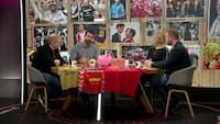Håndboldlogen diskuterer: Får vi et dansk hold i Final4 i løbet af de næste fem år?