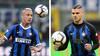 Inter-boss søger penge til Lukaku-transfer - bekræfter at to stjerner er til salg