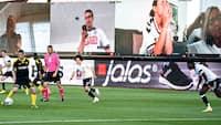 Premier League-klubber vil efterligne AGF