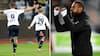 EUROPA: AGF slår OB i playoff og er klar til europæisk fodbold