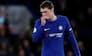 Godt nyt: Chelsea-træner forventer Andreas Christensen klar til CL-finale og EM
