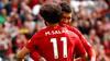 Mål, mål, mål - se alle kasserne fra Premier League, Ligue 1 og Bundesligaen i weekenden