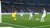 Grimmeste selvmål i lang tid: TRE St. Etienne-spillere kombinerer bolden i eget net - se PSG's 3-0-mål her