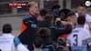 Sene mål sikrer Lazio pokaltriumf! Se alle målene her