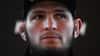 Var smittet med covid-19: UFC-stjernen Khabib mister sin far
