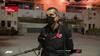 'Han er ok' - Steiner giver update og takker lægeteam og marshalls efter ulykke