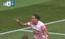 Poulsen-mål, frækt Nkunku-chip og langskudsperle af Baku: Se alle lørdagens Bundesliga-mål her