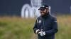Sydafrikaner lægger sig i spidsen i britisk golfmajor