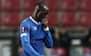 Tjekkiske skolebørn buhede af sort Rangers-spiller