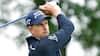 Stenson udnævnt som viceanfører i Ryder Cup