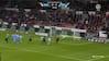 1-1 i Herning - Evander snyder Randers-keeper på frispark: 'Selvfølgelig skal han redde den'