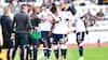 AGF kan skimte Europa efter ny sejr over AaB: Se de to århusianske scoringer her