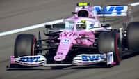 Rekordtangering, Hülkenberg-comeback og podieplads til Renault – F1 Magasinet giver dig ALLE højdepunkter fra Eifels GP