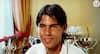 Stort retro-indslag: Da 16-årige Nadal var på vej mod toppen