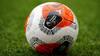 Skal 20 Premier League-hold spærres inde og spille sæsonen færdig på seks uger?