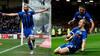 Stjernefrø og veteran sikrer Rochdale endnu en FA Cup-kamp mod PL-klub